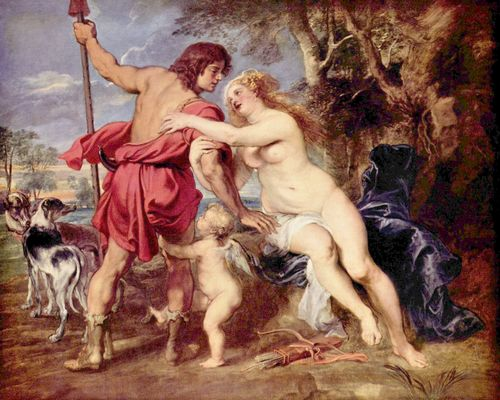 http://tusobras.files.wordpress.com/2008/06/paul-peter-rubens-venus-and-adonis3.jpg